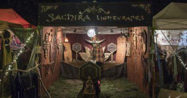 shops_sachira