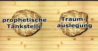 wl_schatzsucher_3